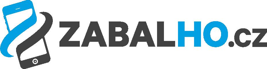 ZabalHo.cz logo